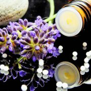 Homöopathie für den Hausgebrauch