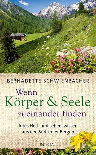 Weihnachtskekse Buch.Leseprobe Rezepte Weihnachtskekse Bernadette Schwienbacher
