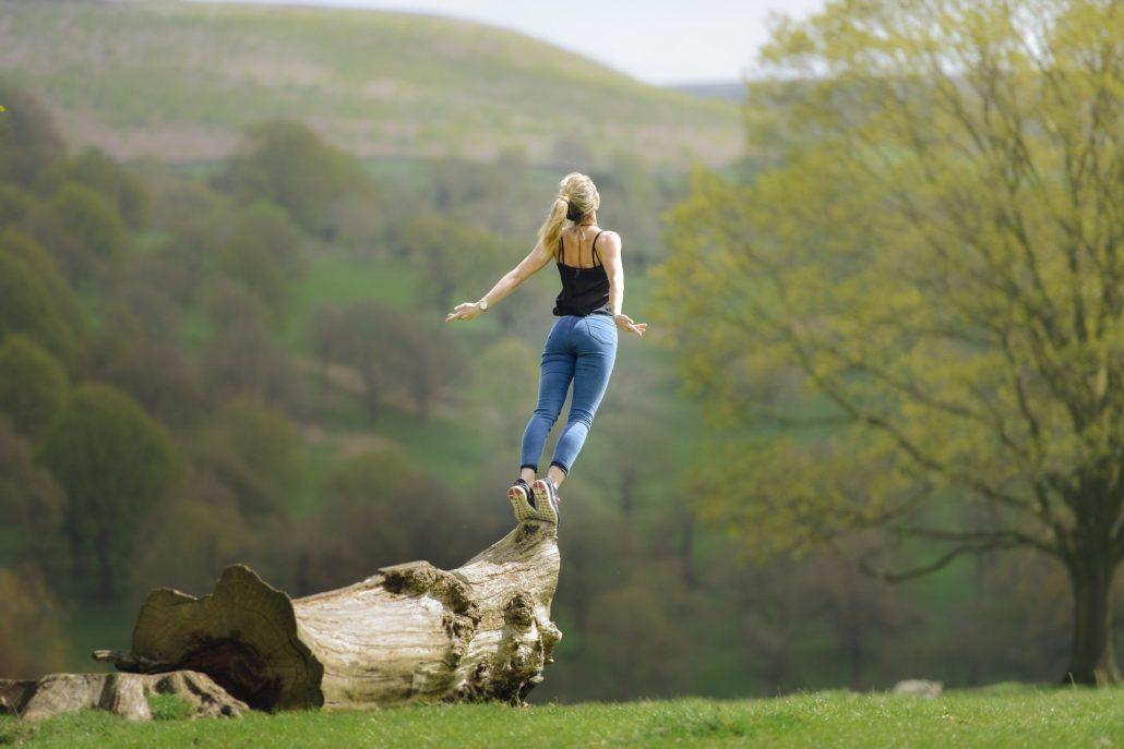 Basen-Fasten und Wandern - mit Yoga-Atem-Meditation auf Almen -Villa Hartungen/Ultental