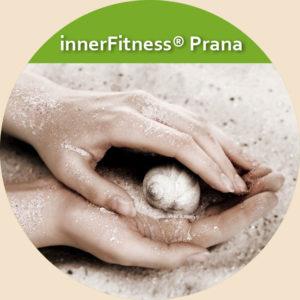 Innerfitness-Prana